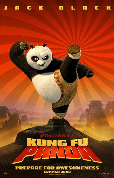 http://eclecticemily.files.wordpress.com/2008/06/kung-fu-panda-poster-33.jpg